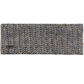 Eisbär Aurelie Headband Women, blue grey